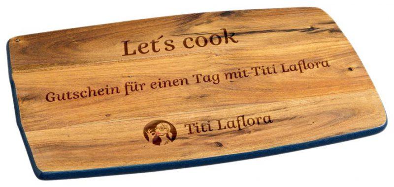 titi-laflora-gutschein-lets-cook-1